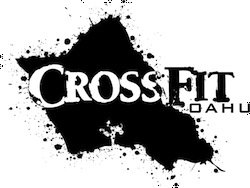 CrossFit Oahu HUGE Oahu Gym
