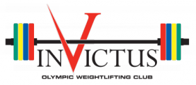 Invictus CrossFit San Diego Gym – So Professional